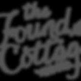FoundCottageLogo-bioweb.png