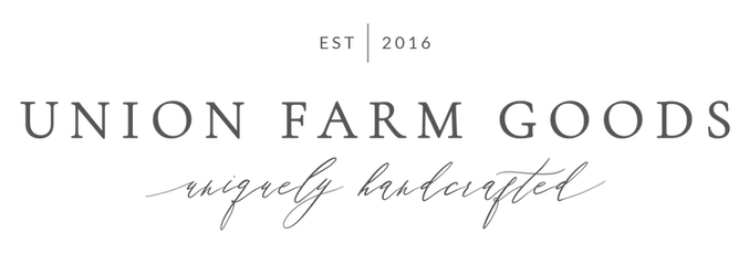 Union Farm Goods logo.png