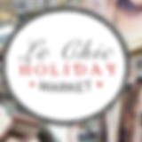 COE_Le-Chic-Holiday-Market01_63a58d10-50