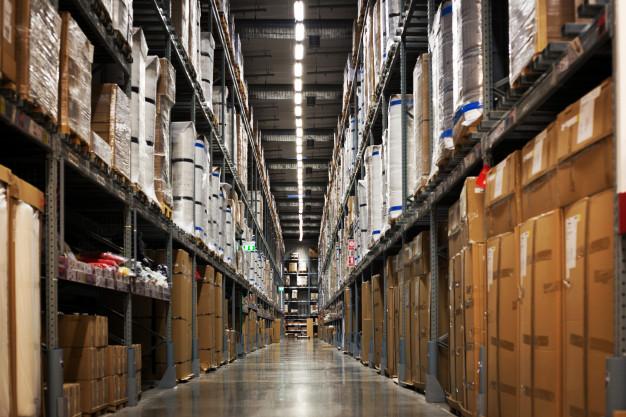 บริการจัดหาสินค้า ติดต่อโรงงาน