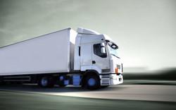 Linava_truck