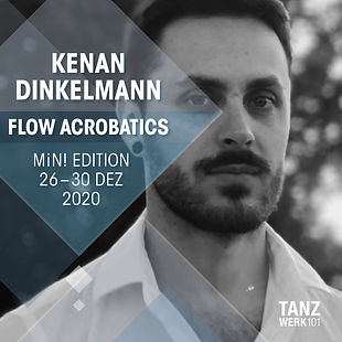 2_mini edition 2020 Kenan.jpg