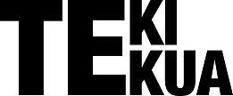 TekiTekua_logo_Schwarz_Web.jpg