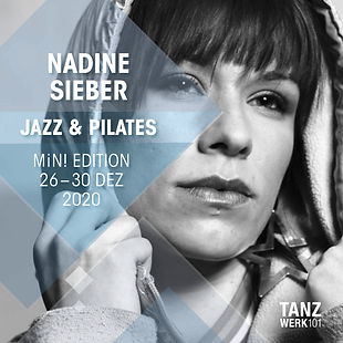 2_mini edition 2020 quadrate 1-75.jpg