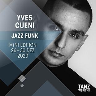 2_mini edition 2020 Yves.jpg
