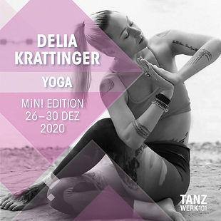 2_mini edition 2020 Delia.jpg