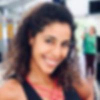 Andreia Garcia Portrait.jpg
