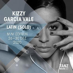 2_mini edition 2020 Kizzy.jpg
