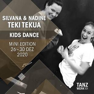 2_mini edition 2020 Sili und Nadine.jpg