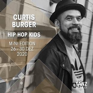 2_mini edition 2020 Curtis.jpg