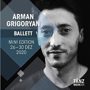 2_mini edition 2020 Arman.jpg
