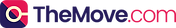 TMC-Logo-Horizontal-RGB-Colour.png