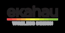 Ekahau Logo.png