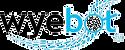Wyebot%20Logo_edited.png
