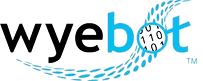 Wyebot - ASConsultants