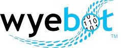 Wyebot Logo.jpg