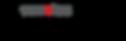 Omnipeek Logo.png