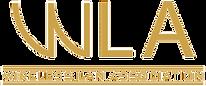 WLAN Logo.png