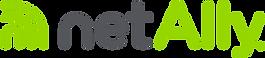NetAlly Logo.png