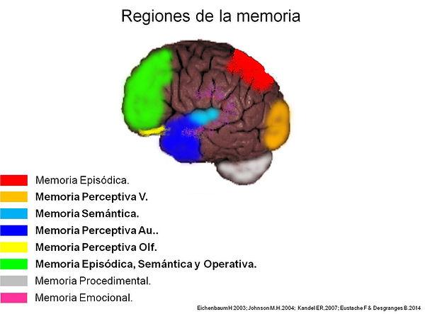 3-Memoria..jpg
