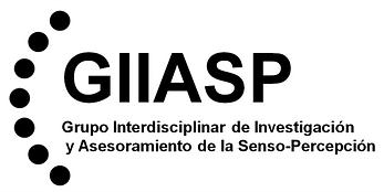 GIIASP.png