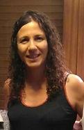 Marta Guadayol.jpg