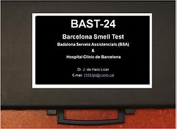 Maleta BAST HMB-HC.png