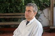 Jordi Pigem (gener 2020) 2.jpg