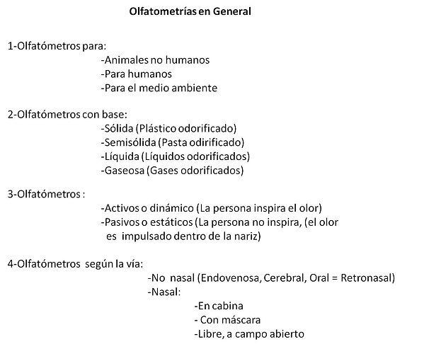 2-Olfatometria en general.jpg