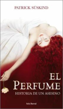 El perfume.png