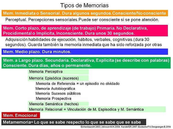 1-memoria.jpg