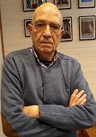 Josep Mª Guadayol.jpg