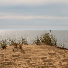 beach-3473675_1920.jpg