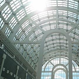 frankfurt-1515559_1920.jpg