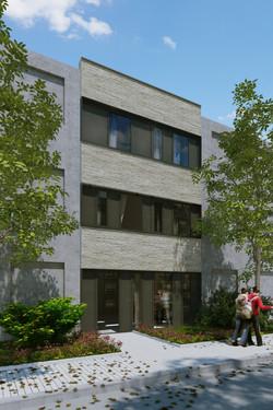 020.003.facade 101 d