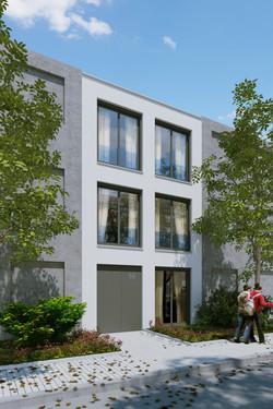 020.003.facade 300 d