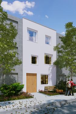 020.003.facade 104 g