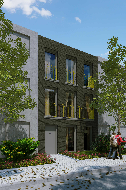 020.003.facade 202 f