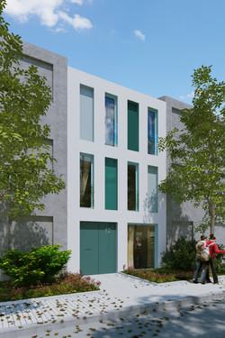 020.003.facade 404 c
