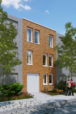 020.003.facade 205 c