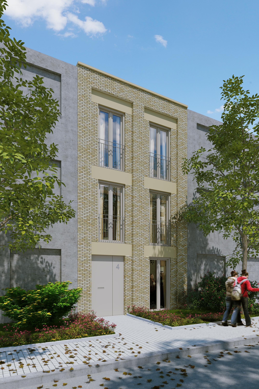 020.003.facade 201 c