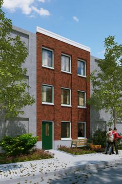 020.003.facade 100 f