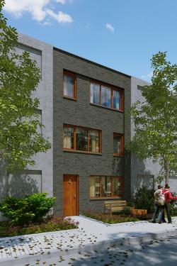 020.003.facade 105 c