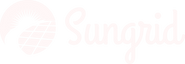 SunGrid Logo White.png