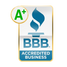 BBB_logo.webp