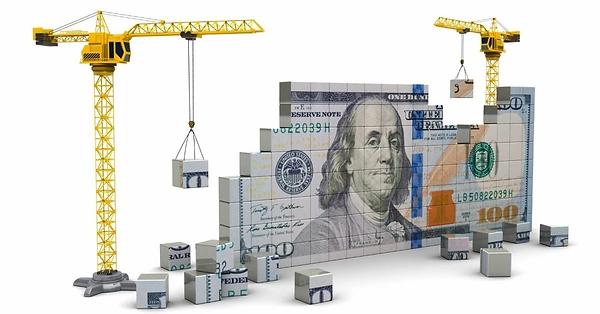 commercial solar lending