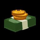 solar coin money