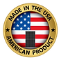 made in usa (1).webp