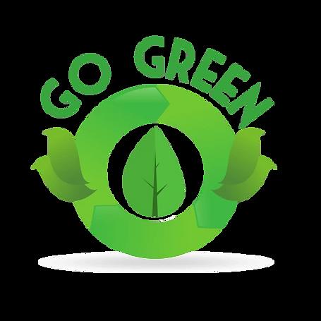 SunGrid Solar Go Green