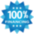 financing1.png